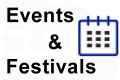 Burdekin Events and Festivals Directory